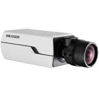 Камера видеонаблюдения Hikvision DS-2CD4012F