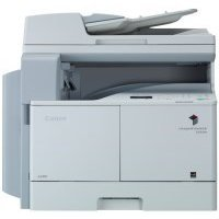 Принтер Canon imageRUNNER IR2202N A3