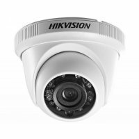 Камера видеонаблюдения Hikvision DS-2CE16D0T-IRP HD1080p (Turbo HD)