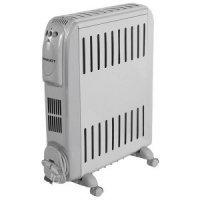 Радиатор Scarlett SC057