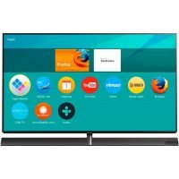 "Телевизор Panasonic 65"" TX-65EZR1000 OLED, Ultra HD 4K, Smart TV, Wi-Fi"