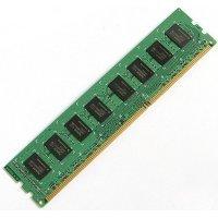 Оперативная память PC3LE DDRIII 4Gb 1600