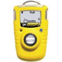Датчик обнаружения газа Honeywell (GA24XT-H)