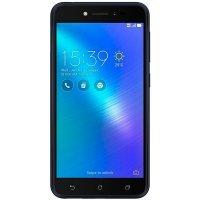 Смартфон Asus Zenfone Live Black (ZB501KL)
