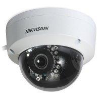 Камера видеонаблюдения Hikvision DS-2CD2142FWD-IWS