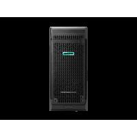 kupit-Сервер HPE HPE Proliant ML110 Gen10 (878452-421)-v-baku-v-azerbaycane