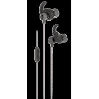 Наушники JBL Reflect Mini Black