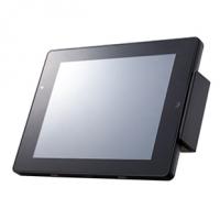 kupit-POS-Планшет для терминалов Posiflex MT-4008W/R 8