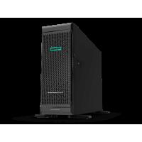kupit-Сервер HPE ProLiant ML350 Gen10 (877621-421)-v-baku-v-azerbaycane