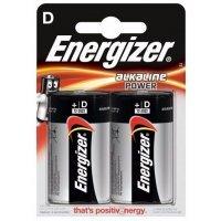 kupit-Батарейки Energizer battery Alkaline D(2) LR20-v-baku-v-azerbaycane
