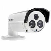 Камера видеонаблюдения Hikvision DS-2CE16C2T-IT5 HD720p Bullet (Turbo HD)