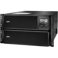 UPS APC Smart-UPS SRT RM 10000VA 230V (SRT10KRMXLI)