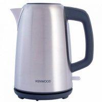 Чайник Kenwood SJM490 (Серебряный)
