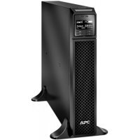 UPS APC Smart-UPS SRT RM 3000VA 230V (SRT3000RMXLI)