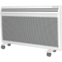 kupit-Конвектор Electrolux AIR HEAT - EIH/AG – 2000 E-v-baku-v-azerbaycane