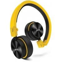 Наушники AKG Y40 Yellow