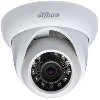 kupit-HCDVI-камера Dahua HAC-HDW2100S-v-baku-v-azerbaycane