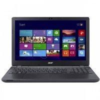 купить Ноутбук Acer Aspire E5-573 Celeron 15,6 (NX.MVHER.042)