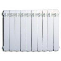 Радиатор Global VOX R 500/10