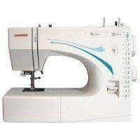 Швейная машинка Janome 323S