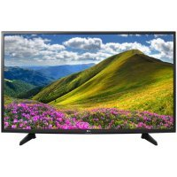"Телевизор LG 43"" 43LJ510 LED, Full HD"
