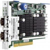 kupit-АДАПТЕР HP FlexFabric 10Gb 2-port 533FLR-T (700759-B21)-v-baku-v-azerbaycane