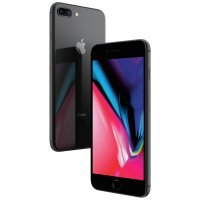 Смартфон Apple8 Plus 256GB Space Grey (MQ8P2RM/A)