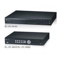 kupit-DVR RELONG H.264 DVR (RL-VR-3804)-v-baku-v-azerbaycane