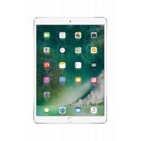 Планшет Apple IPad Pro 10.5: Wi-Fi 512GB - Silver (MPGJ2RK/A)