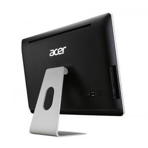 купить Моноблок Acer Aspire Z3-705 AiO PC 21,5 (DQ.B3RMC.007)