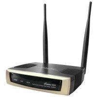 Wi-Fi точка EnGenius ECB350