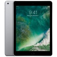 Планшет Apple IPad Pro 10.5: Wi-Fi + Cellular 256GB - Space Grey (MPHG2RK/A)