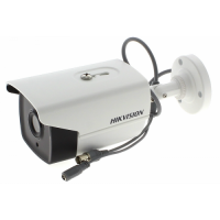 Камера видеонаблюдения Hikvision DS-2CE16C0T-IT5 720p (Turbo HD)
