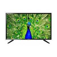 """Телевизор STAR-X 19"""" 48см TV MONITOR (19LN4130)"""