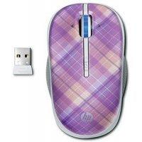 kupit-Беспроводная мышь HP 2.4GHz (LG143AA)-v-baku-v-azerbaycane