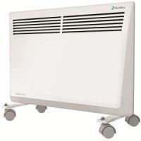 kupit-Конвектор Electrolux BALLU - CAMINO - BEC/M – 1500-v-baku-v-azerbaycane