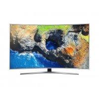 "kupit-Телевизор SAMSUNG 65"" UE65MU6500UXRU QLED, 4K Ultra HD, Smart TV, Wi-Fi-v-baku-v-azerbaycane"