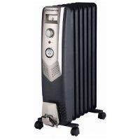 kupit-Mасляный радиатор Polaris PRE F 0715-v-baku-v-azerbaycane