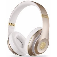 Наушники Beats Studio 2 Gold