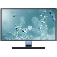 """kupit-Монитор Samsung 27"""" LS27E390HSO/RU-v-baku-v-azerbaycane"""