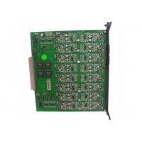 АТС Модуль расширения Karel EX1 4/12 (MEXT00016)