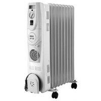 kupit-Радиатор Fakir 09 Turbo-v-baku-v-azerbaycane
