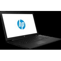 "kupit-Ноутбук HP Laptop 17-bs004ur 17.3"" i5(1UQ30EA)-v-baku-v-azerbaycane"