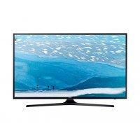 """kupit-Телевизор SAMSUNG 60"""" UE60KU6000UXRU QLED, Ultra HD 4K, Smart TV, 3D, Wi-Fi-v-baku-v-azerbaycane"""