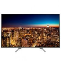 "Телевизор Panasonic 49"" TX-49DXR600 LED, Ultra HD 4K, Smart TV, Wi-Fi"