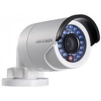 Turbo HD-камера Hikvision DS-2CE16D5T-IR