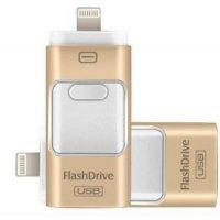 kupit-ICONIX USB 64GB FLASH DRIVE-v-baku-v-azerbaycane