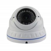 HDCVI-камера Innotech ITIRDNTCV100