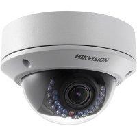 Камера видеонаблюдения Hikvision DS-2CD2722FWD-IZ