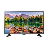 "Телевизор LG 32"" TV LG 32LH512U"